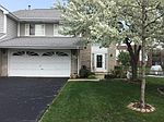 195 N Clare Ct # 195, Wood Dale, IL