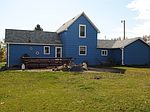 504 1st Ave, Robinson, ND