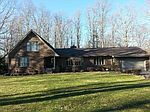 75 Timber Ridge Dr, Beckley, WV