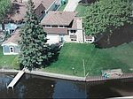 3510 W Lake Shore West Dr, Wonder Lake, IL