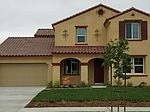 1594 Patterson Ranch Rd, Redlands, CA