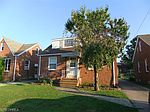 3011 Grovewood Ave, Cleveland, OH