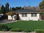 1021 Curtner Ave, San Jose, CA