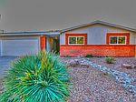 3721 Mary Ellen St NE, Albuquerque, NM