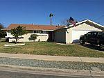 4101 Seri St, San Diego, CA