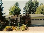 2945 S Zurich Ct # MAIN, Denver, CO