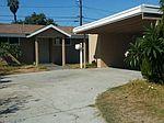 1353 N Ferndale St , Anaheim, CA 92801