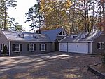 425 Caney Hollow Rd, Counce, TN