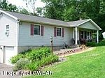 229 Maple Dr, Drums, PA