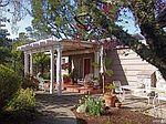 2 Fawn Rdg, Fairfax, CA
