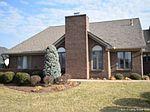 3276 Country Club Ln, Jeffersonville, IN