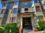 718 Cherry St, Seattle, WA