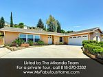 9871 Edmore Pl, Sun Valley, CA