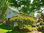 2489 Lost Nation Rd, Willoughby, OH