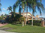 10090 SW 144th St, Miami, FL