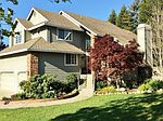 1519 San Ramon Way, Santa Rosa, CA