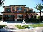 13216 Key Largo, Riverview, FL