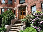 405 Marlborough St # A3, Boston, MA