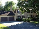 24 Pepperell Ct, Bethesda, MD