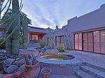 6179 N 29th Pl, Phoenix, AZ