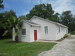 147 Franklin Ave, Jacksonville, FL