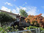 4009 S Willow St, Seattle, WA