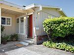 935 1st St W, Sonoma, CA