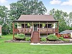 2331 Log Cabin Rd, York, PA