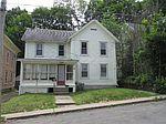 14 Reynolds Ave, Oneonta, NY