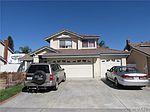 6418 Prescott St, Chino, CA