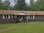 1165 County Road 438, Five Points, AL