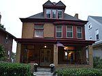 818 Jancey St, Pittsburgh, PA