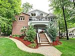 3857 Apple Valley Dr, Howard, OH