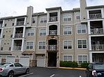 56 Regatta Bay Ct, Annapolis, MD