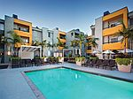 1274 N Crescent Heights Blvd # 2A20REDEV, West Hollywood, CA 90046