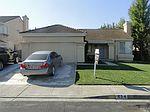 654 Fox Pointe Rd, Vacaville, CA