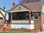 3016 Westfield Ave, Baltimore, MD