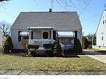 1652 Oakwood Ave, Akron, OH