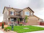 10417 Mt Lincoln Dr, Falcon, CO