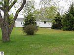 18222 Northwood Hwy, Arcadia, MI