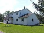 780 Mariners Row, Seneca, IL