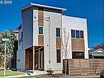 3702 N Borthwick Ave, Portland, OR