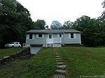 224 Clark Hill Rd, East Haddam, CT