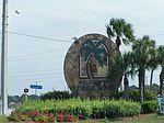 2121 Jefferson Ave, Lehigh Acres, FL