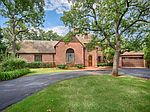 105 Lake Aluma Dr, Oklahoma City, OK