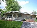 403 W Washington St, Caseyville, IL