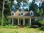 2916 Forest Dr, Columbia, SC