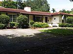 1421 Milan Ave, Coral Gables, FL