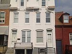 1215 S 10th St # A, Reading, PA