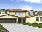 5526 Lipizzaner Cir # KQ9DF3, Oceanside, CA